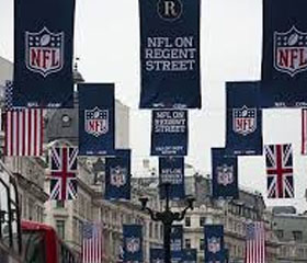 Book now hotels for the NFL International Series in London at Wembley Stadium & Tottenham Hotspur Stadium 2021  Jacksonville Jaguars VS. Detroit Lions