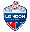Book NFL Game in London - Hotels for the NFL Game at Wembley Stadium & Tottenham Hotspur Stadium 2021  Jacksonville Jaguars VS. Detroit Lions