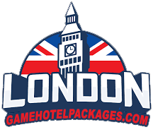 Book the NFL Experience in London - Hotels for the NFL Game at Wembley Stadium & Tottenham Hotspur Stadium 2021  Jacksonville Jaguars VS. Detroit Lions